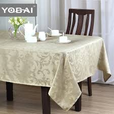 Coffee Table Cloth by Disposable Tablecloth Disposable Tablecloth Suppliers And