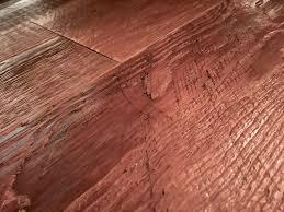 Narrow Plank Laminate Flooring Reclaimed Wood Flooring Vintage Timberworks