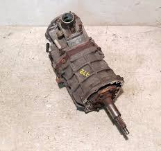 used jeep wrangler manual transmissions u0026 parts for sale