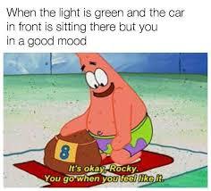 Driving Memes - driving memes