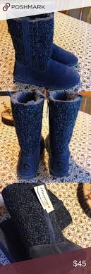 womens paw boots size 11 bearpaw boots the o jays shoes and the back