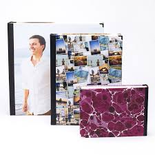 photo album sizes custom photo albums cover personalized photo albums cover