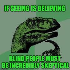 Philosoraptor Meme Maker - philosoraptor meme imgflip