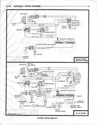 voltage reg wiring on single circuit ac cdi wiring diagram