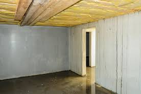 basement waterproofing stamford ct advantaclean