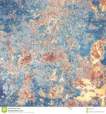 grunge background old metal background painted wall texture stock