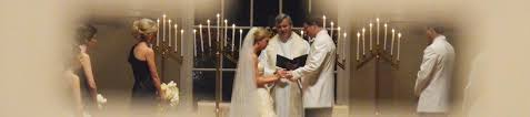 wedding sermons biblically based wedding sermons part 1 of 4 embossed marriage