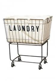 the 25 best diy s modern laundry cart on wheels within best the 25 ideas