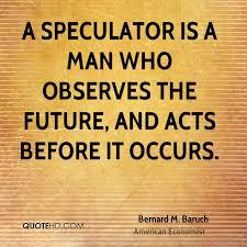 bernard m baruch quotes quotehd