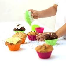coffret cuisine pour enfant kit de cuisine enfant coffret cuisine enfant kit cuisine magazine