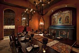 Mission Style Dining Room Furniture Awesome Dining Room Furniture Pictures Rugoingmyway Us