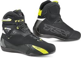waterproof motorcycle boots sale tcx motorcycle city u0026 urban boots new york authentic quality