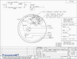 john bean wiring diagram poe rj45 jack wiring