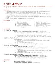 journalist resume examples results driven resume free resume example and writing download resume templates customer services professional