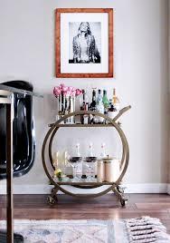 Cool Home Decor Ideas Best 25 Home Bar Decor Ideas On Pinterest Outdoor Wood Projects