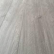 Light Grey Laminate Flooring D513 Light Grey Laminate Flooring Ac4 Wear Layer