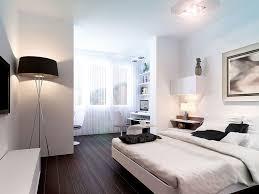Schlafzimmer Ideen F Kleine Zimmer Ideen Kleines Wandfarbe Wohn Und Schlafzimmer Die Besten 25