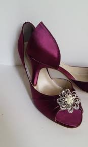 burgundy wedding shoes burgundy wedding shoes burgundy bridal shoes with pearl and