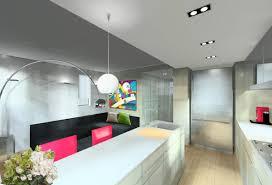 minimalist studio apartment interior design modest bathroom style