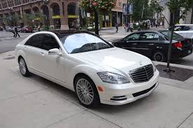 mercedes s class 2010 for sale 2010 mercedes s class s550 4matic stock m163a for sale near