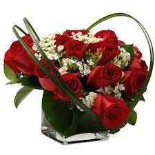 Best Flower Delivery Service Flower Delivery Hong Kong Sheilahight Decorations