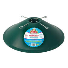 Christmas Tree Buy Online - nice decoration plastic christmas tree stand stands where to buy