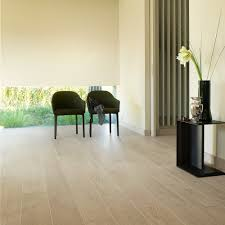 Laminate Flooring White Oak White Oak Laminate Flooring U2014 Optimizing Home Decor Ideas How To