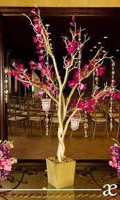 manzanita tree centerpiece best 25 manzanita tree centerpieces ideas on