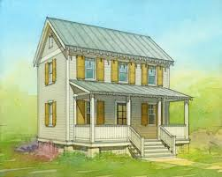 Small Cabins Under 1000 Sq Ft 45 Best Small Home House Plans Images On Pinterest Small House