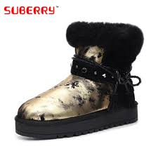 buy boots china popular boots china buy cheap boots china lots from