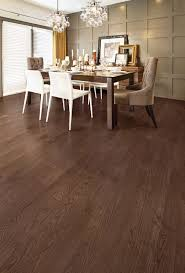 mirage hardwood kitchen modern with hardwoods rustic hardwood flooring