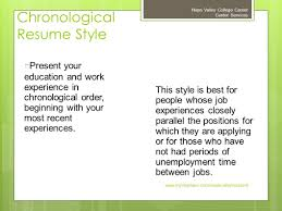 Which Font Is Best For Resume Aziz Essayed Wikipedia Equivalent Fractions Homework Help Research