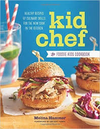 best cookbooks the 15 best cookbooks for children early childhood education zone