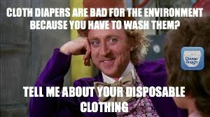 Cloth Diaper Meme - cloth diaper humor memes cloth diaper style part i