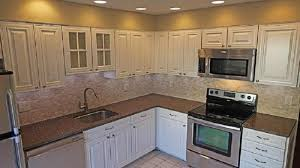 How To Modernize Kitchen Cabinets Image Updating Kitchen Cabinet Ideas Of How To Redo Kitchen