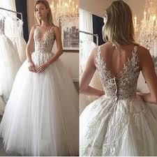 wedding dress a line a line wedding dresses ivory a line princess wedding dresses a