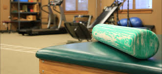 how to build a physical therapy mat table physical therapy faq