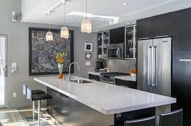 Pendant Lights For Kitchens by 35 Large Kitchen Islands With Seating Pictures Designing Idea
