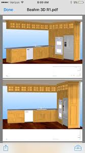 home design 3d remove wall removing wall in kitchen