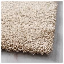 grass rug ikea flooring shag area rugs 6x8 rug ikea shag rug