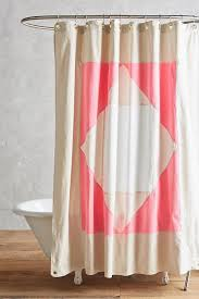Beautiful Shower Curtains by Photo Album Collection Neutral Shower Curtains All Can Download