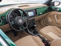 volkswagen beetle convertible interior volkswagen beetle 2017 pictures information u0026 specs