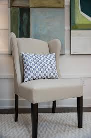 Ashley Furniture Bedroom Benches Pick Your Favorite Bedroom Hgtv Smart Home 2017 Hgtv