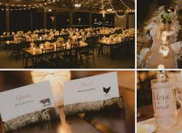 country wedding ideas 32 stock country wedding ideas on a budget beautiful garcinia