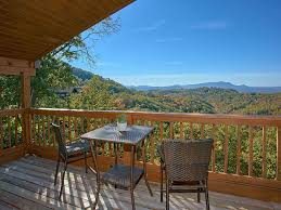 two story log homes morning view is a two story one bedroom lo vrbo