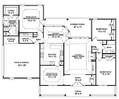 house plans open floor 2 bedroom open floor plans best 2 bedroom house plans ideas on 2