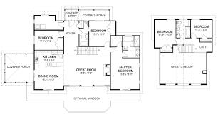 cedar homes floor plans house plans eagle landing linwood custom homes