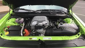 hellcat engine 2015 dodge challenger srt hellcat f141 harrisburg 2015