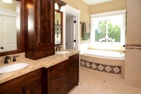 bathroom remodels ideas lowes bathroom remodel stun renovation design services from lowe