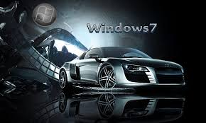 free download themes for windows 7 of car windows 7 hd wallpaper wide themes free download asiancinema club